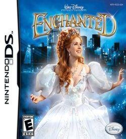 1786 - Enchanted ROM