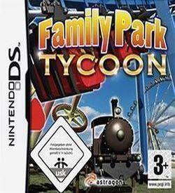 3597 - Family Park Tycoon (EU) ROM