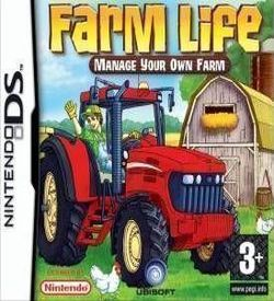 2426 - Farm Life - Manage Your Own Farm (SQUiRE) ROM
