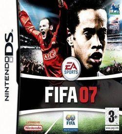 0571 - FIFA 07 ROM