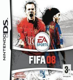 1441 - FIFA 08 (FireX) ROM