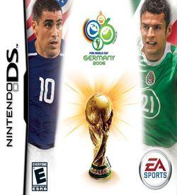0425 - FIFA World Cup 2006 (Psyfer) ROM