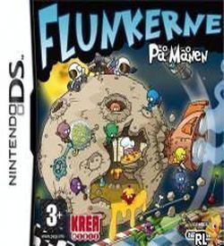 4181 - Flunkerne Paa Maanen (EU)(DFG) ROM