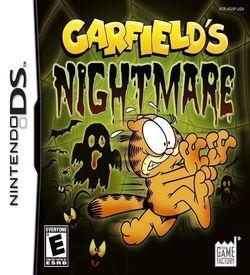 1392_-_garfields_nightmare_(u)(mr._0) ROM