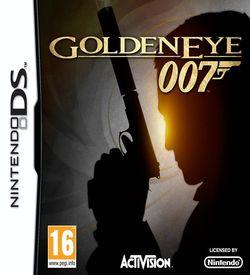0147 - GoldenEye - Au Service Du Mal ROM
