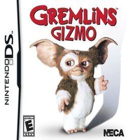 6191 - Gremlins Gizmo ROM