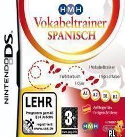 4275 - HMH Vokabeltrainer - Spanisch (DE)(BAHAMUT) ROM
