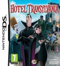 6162 - Hotel Transylvania V1.1 ROM