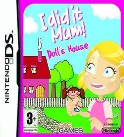 4221 - I Did It Mum! - Doll's House (EU)(BAHAMUT) ROM