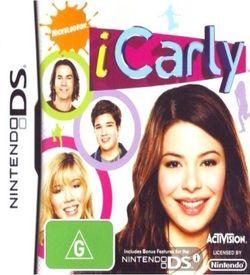 4647 - ICarly (AU)(BAHAMUT) ROM
