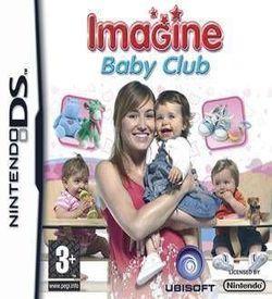2722 - Imagine - Baby Club (SQUiRE) ROM