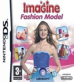 2721 - Imagine - Fashion Model (SQUiRE) ROM