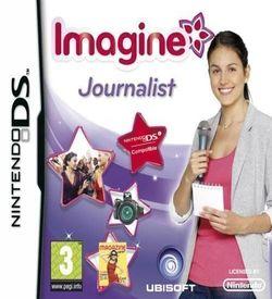 4244 - Imagine - Journalist (EU)(BAHAMUT) ROM