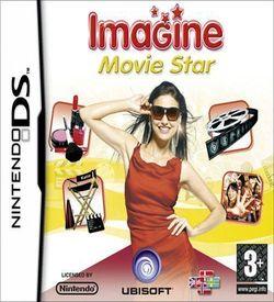 3473 - Imagine - Movie Star (EU)(BAHAMUT) ROM