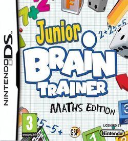 2882 - Indian Math Brain (CoolPoint) ROM