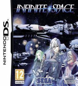 5129 - Infinite Space ROM