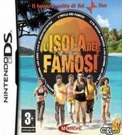 3657 - Isola Dei Famosi, L' (IT) ROM