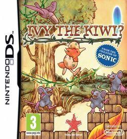 5406 - Ivy The Kiwi ROM