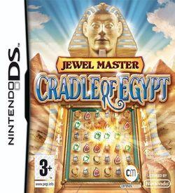 5539 - Jewel Master - Cradle Of Egypt ROM