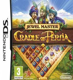 6017 - Jewel Master - Cradle Of Persia ROM