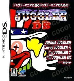 2957 - Juggler DS (2CH) ROM
