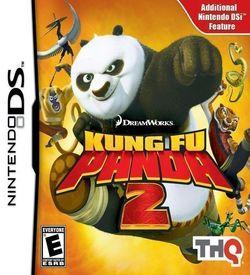 5794 - Kung Fu Panda 2 ROM