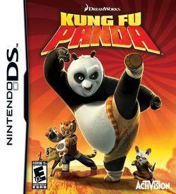 2468 - Kung Fu Panda (S)(Eximius) ROM