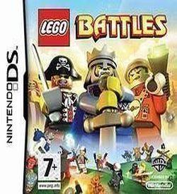 3871 - LEGO Battles (EU)(BAHAMUT) ROM