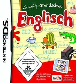 5352 - Lernerfolg Grundschule - Deutsch - Der Rechtschreibtrainer ROM