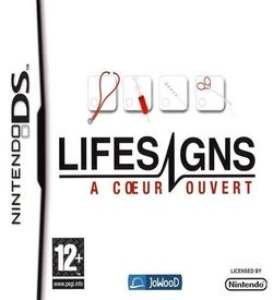 3619 - LifeSigns - Hospital Affairs (EU) ROM