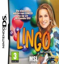5603 - Lingo (N) ROM