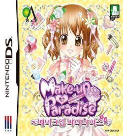 2639 - Makeup Princess (Coolpoint) ROM