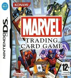 1333_-_marvel_trading_card_game_(e)(supplex) ROM