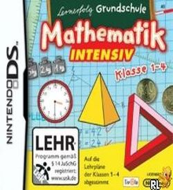 4795 - More Successful Learning - Maths ROM