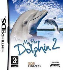 2859 - My Pet Dolphin 2 ROM