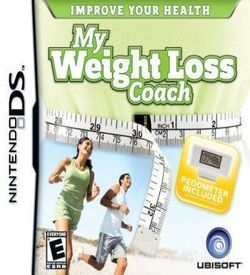 2415 - My Weight Loss Coach (CNBS) ROM