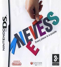 2188 - Neves (GRN) ROM