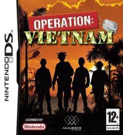 1552 - Operation - Vietnam ROM