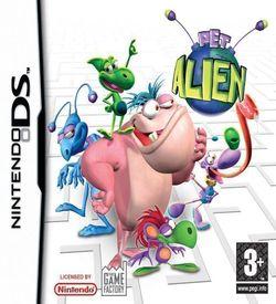 1225 - Pet Alien (3N3RGY) ROM