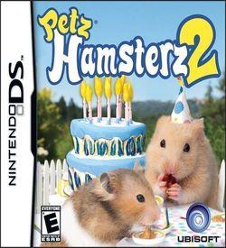 1685 - Petz - Hamsterz 2 (Micronauts) ROM