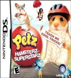5125 - Petz - Hamsterz Superstarz ROM