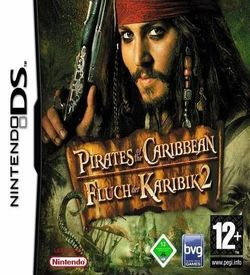 0495 - Pirates Of The Caribbean - Dead Man's Chest ROM