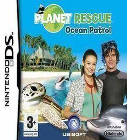 3066 - Planet Rescue - Ocean Patrol ROM