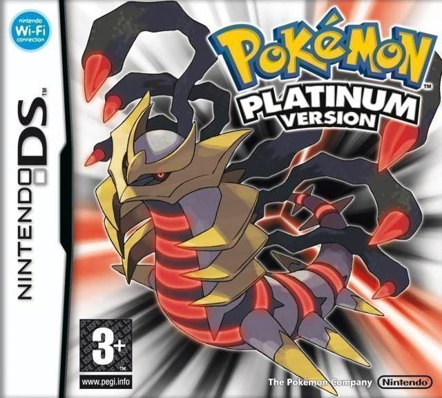 3797 - Pokemon - Platinum Version (EU)(DDumpers)