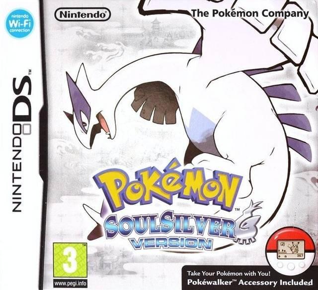 6110 - Pokemon Schwarze Edition 2 (frieNDS)