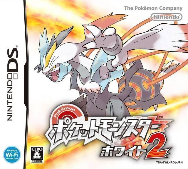 6043 - Pokemon - White 2 (v01)