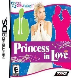 4235 - Princess In Love (US)(Suxxors) ROM