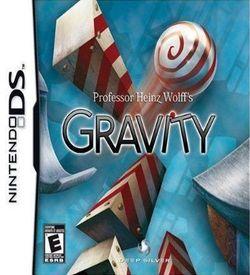 2576 - Professor Brainium's Games (SQUiRE) ROM