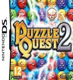 5212 - Puzzle Quest 2 ROM