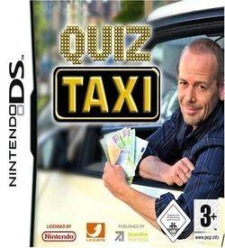 3804 - Quiz Taxi (DE)(DDumpers) ROM